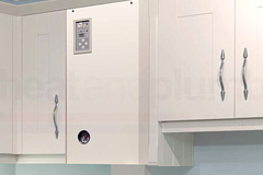Scottish Borders electric boiler quotes