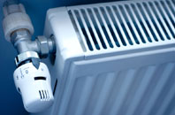 free Scottish Borders heating quotes