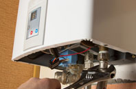 free Scottish Borders boiler install quotes