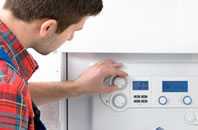 Scottish Borders boiler maintenance